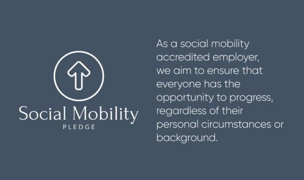 Social-mobility-employer