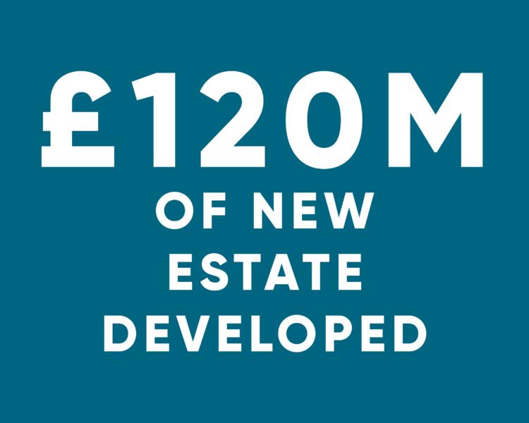 £120m-of-new-estate-developed-shared-agenda